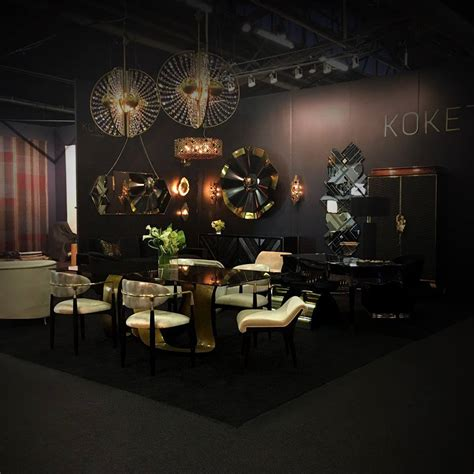 home design show new york 100 architectural digest home design show new york city
