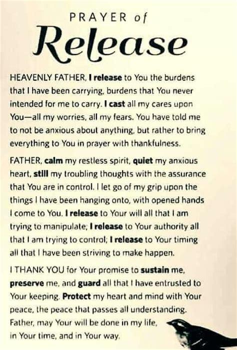 brain s name poem by iiriver of blood on deviantart best 25 faith prayer ideas on christian