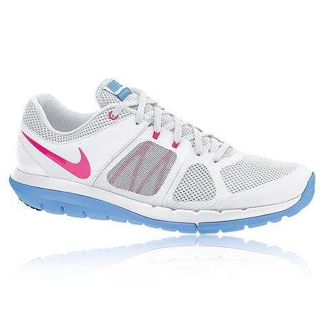 nike 2014 q3 flex 2014 rn running shoe sneaker