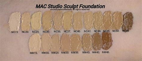 Fair N Pink Serum Spf nw35 40 precorrector y nc20 corrector makeup