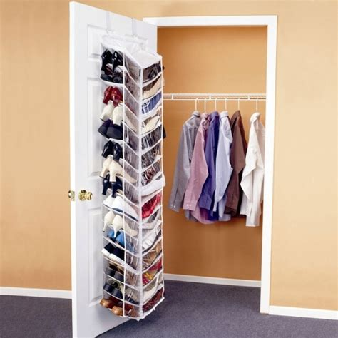amazing diy walk closet organizers ideas