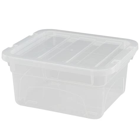 storage bins for shoes storage bins for shoes 28 images dnu pack of 2