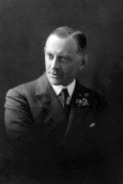 george aubourne clarke
