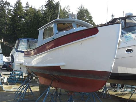 pocket cruiser catamaran for sale pocket cruiser power boat google search boats