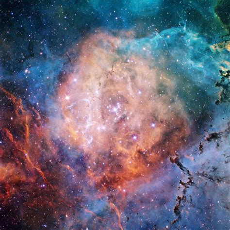 apple wallpaper cosmos 6 awesome cosmos inspired hd wallpapers