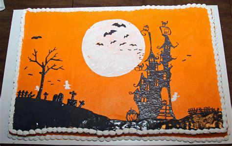sheet cake photos joni s cake creations