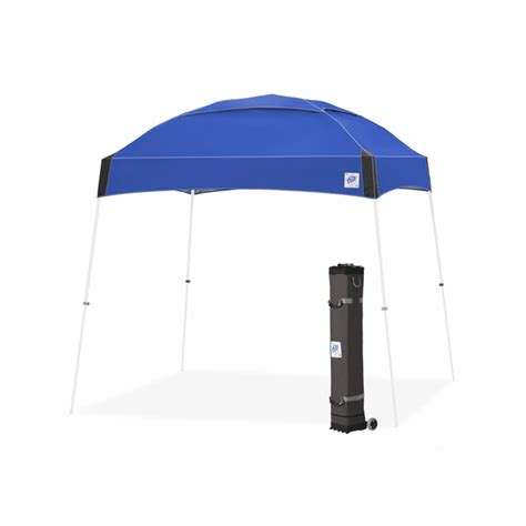 10 X 14 Ez Up Canopy - e z up dome 10 x 10 lightweight canopy tent
