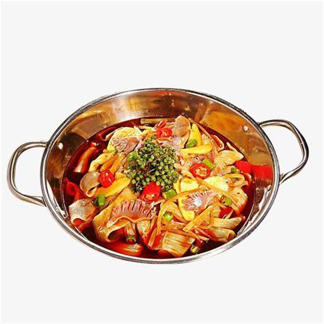 steamboat dish chongqing steamboat food chafing dish hot png image and