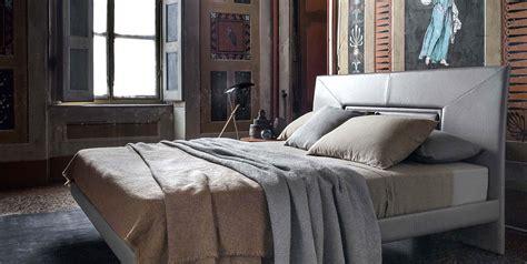 camere da letto frau letto uno di poltrona frau design tito agnoli