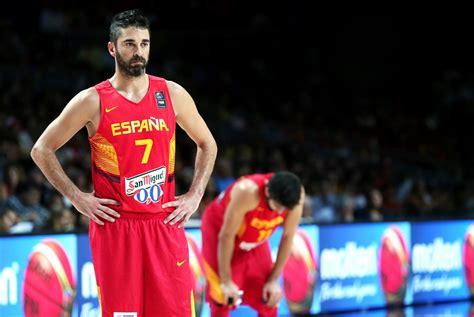 juan carlos navarro basketball wikipedia the free juan carlos navarro realises the long road to olympic