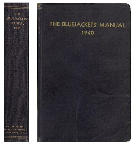 the bluejacket s manual 25th edition blue gold professional series books bluejackets manual 1913 2nd edition