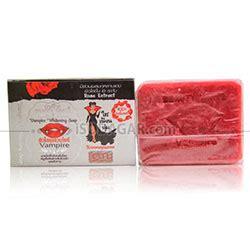 Promo Sabun V Temulawak Vnatural Whitening Soap sabun whitening soap isodagar
