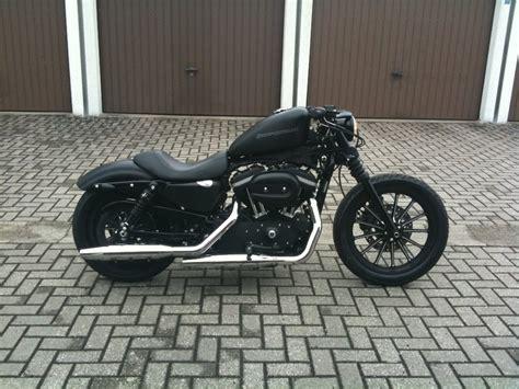48 Ps Motorrad Höchstgeschwindigkeit by Milwaukee V Forum Community Infos 252 Ber Harley