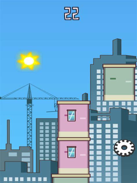 build a home app app shopper build a house game games