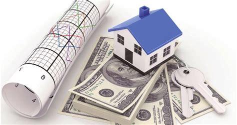housing loan finance company house loan archives nucleus software