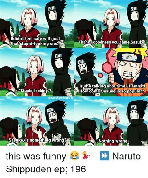 Naruto Shippuden Memes - naruto shippuden funny memes www pixshark com images
