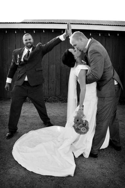 Best 25  Groom and best man pictures ideas on Pinterest