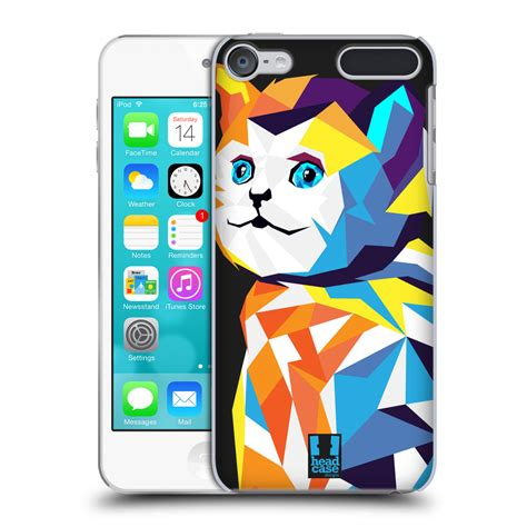 free painting for ipod touch designs pop animals back for apple