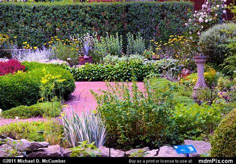 Toledo Botanical Gardens Toledo Botanical Garden Picture 029 June 11 2011 From Toledo Ohio Mdmpix
