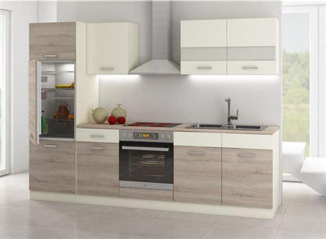 küche otto bauen k 252 che eckbank