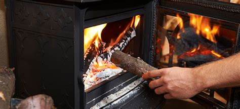 wood burning fireplace inserts faqs all you need to