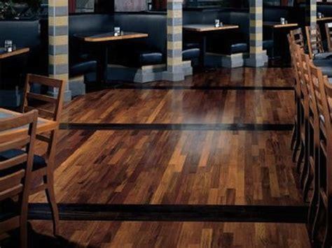 Flooring, Hardwood floors and Tips and tricks on Pinterest