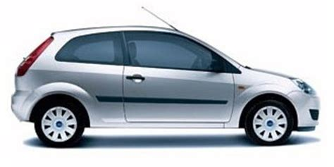 ford fiesta: review, specification, price | caradvice