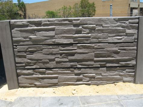 concrete bags retaining walls ask home design