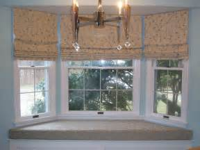 Window Coverings Ideas by Window Treatment Ideas For Bay Windows Bing Images