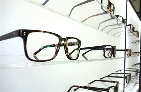 robinson family eyecare clinic optometry in fort wayne