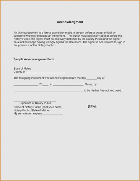reasons notary realty executives mi invoice