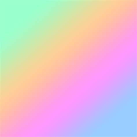 imagenes de colores relajantes decora tu pantalla fondos degrade
