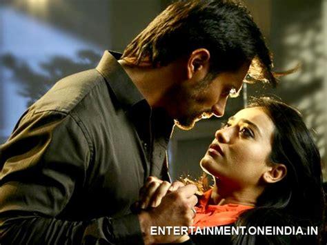 best serials top 10 most indian tv shows iss pyaar ko
