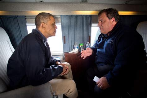 president barack obama whitehousegov chris christie marco rubio can t slime his way to the
