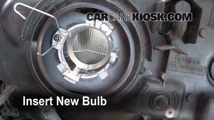 mazda 5 headlight bulb headlight change 2006 2010 mazda 5 2009 mazda 5 sport 2