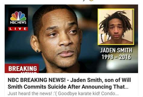 Coastal Style Homes by Will Smith Son Jaden Smith Died