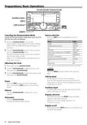 pioneer radio wiring diagram for deh x6710bt pioneer get free image about wiring diagram