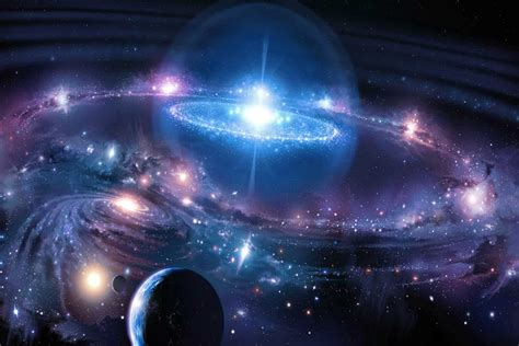 imagenes del universo con movimiento 191 qu 233 es la teor 237 a del universo oscilante curiosoando