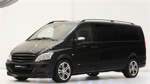 Mercedes Viano Price Mercedes Viano Marco Polo Price