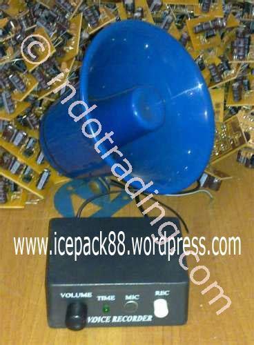 Cable Protector Es Krim jual melodi jingle es krim harga murah sleman oleh cv