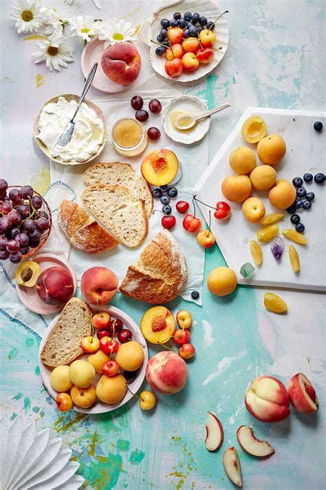 Styling For Instagram By Leela Cyd 216 best images about summer entertaining on
