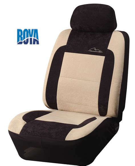 seat covers for cars china velour car seat cover byv 0004 china seat cover car seat cover