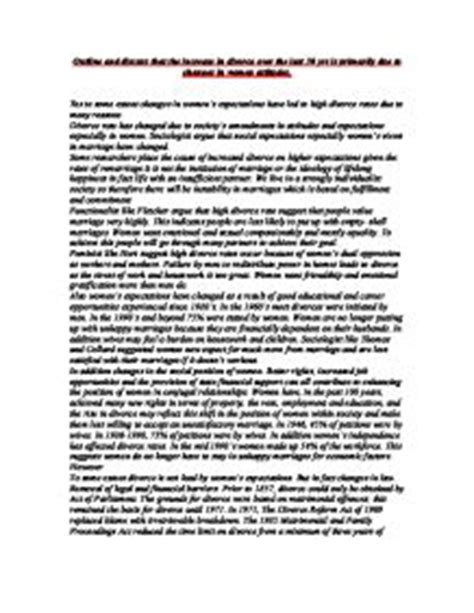 research paper on marriage legalization same marriage research paper outline