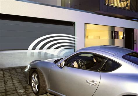 cancelli d ingresso h 246 rmann motorizzazioni per portoni portoni da garage