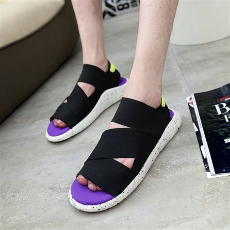 y3 sandals popular y3 sandals buy cheap y3 sandals lots from china y3