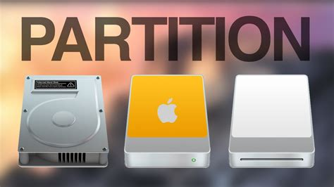 format flash drive on mac air how to partition erase format a usb flash drive on mac