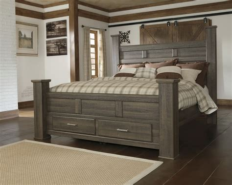 California King Bed Wood Wood California King Bed Frame Top Image For Cherry King Bed Frame Cherry Bed Frame