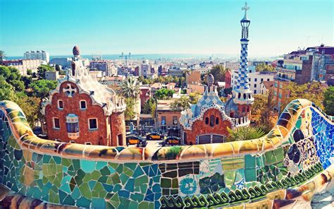 wallpaper barcelona com barcelona city wallpapers hd wallpapers for desktop and