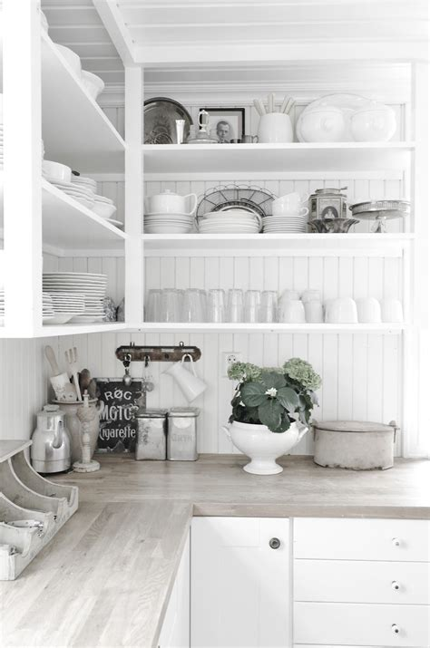 gorgeous ways to incorporate scandinavian designs into gorgeous ways to incorporate scandinavian designs into