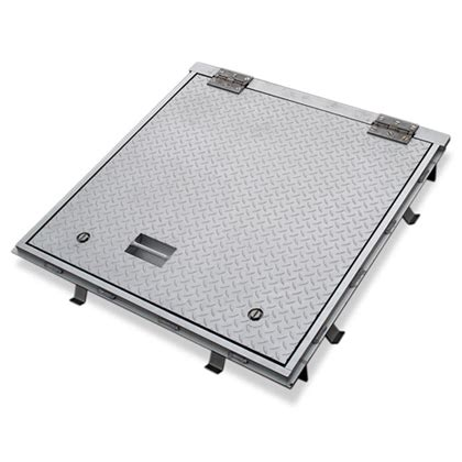 Floor Access Doors by New Arrivals Pro Products Sales